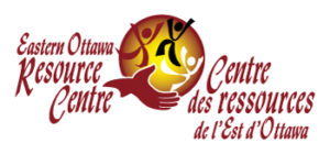Eastern Ottawa Resource Centre