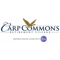 Carp Commons Retirement Residence